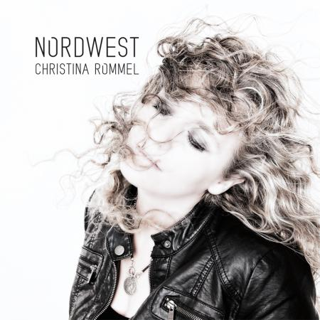 Album Nordwest